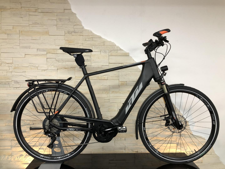KTM Macina Style 610 KTM Bikes Onlineshop