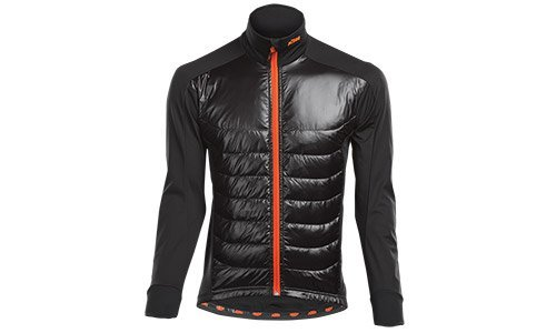 KTM FT Rennjacke Air XW M