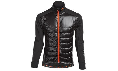 KTM FT Rennjacke Air XW XXL