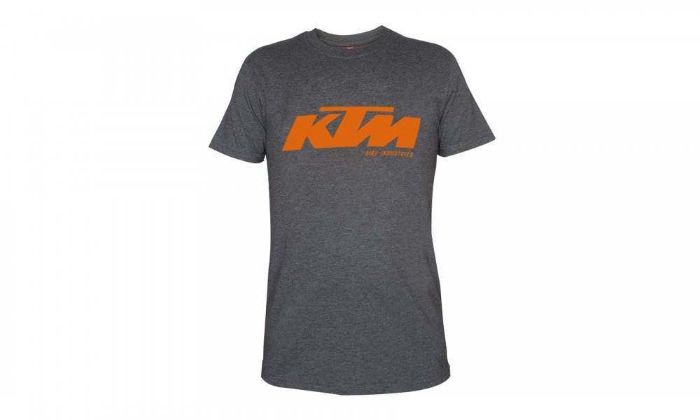 Factory Team: T-Shirt - XXL