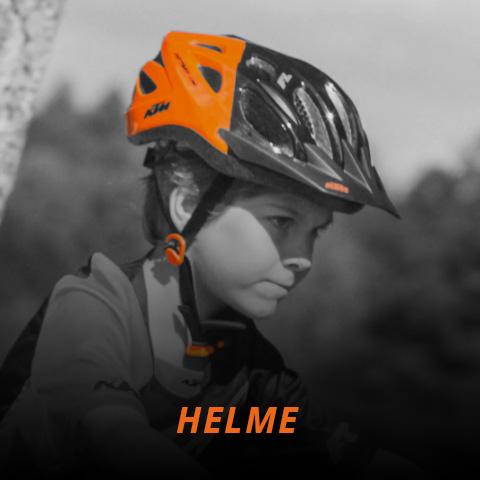 Startseite KTM Bikes Onlineshop